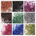 5g/1pcs Holographic Nail Art powder Nail Glitter Manicure Decoration Tools