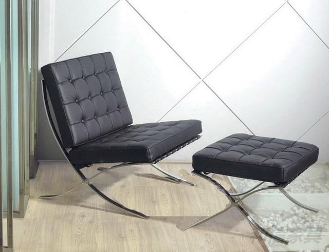 Super Slaapkamer Stoel Ikea TI27 | Belbin.Info
