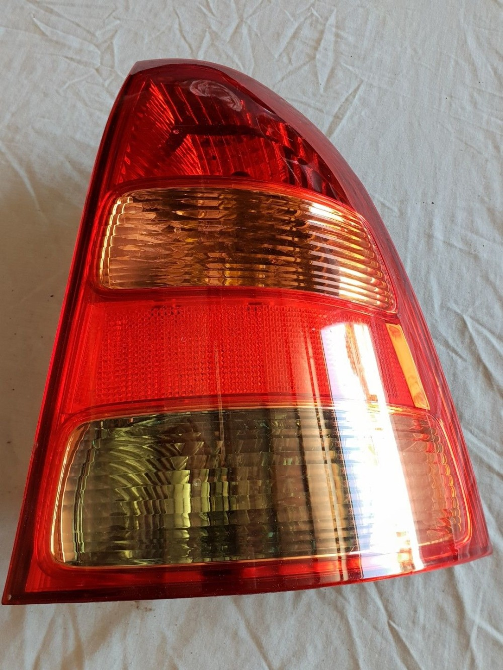 2002 toyotum celica tail light problem [ 1000 x 1333 Pixel ]