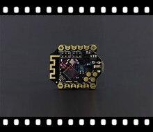 Big discount DFRobot 100% Original DIY Bluno Beetle V1.0 wearable mini Micro main controller Board with Bluetooth 4.0 ATmega328 for Arduino