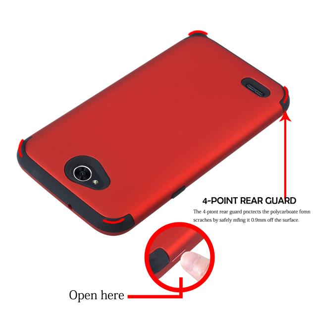 LG X POWER 2 CASE (5)