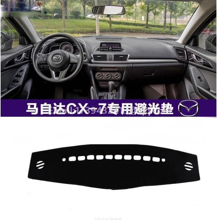 For Mazda Cx 7 Cx7 2006 2007 2008 2009 2010 2011 2012 2013 2014 2015 Rhaliexpress: Mazda Cx7 2007 Radio Accessories At Gmaili.net