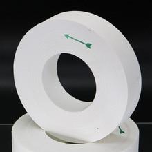 Экономичные стеклянные спиральные войлочные полировальные круги для кромки стекла, Двойной кромки, фаски машины
