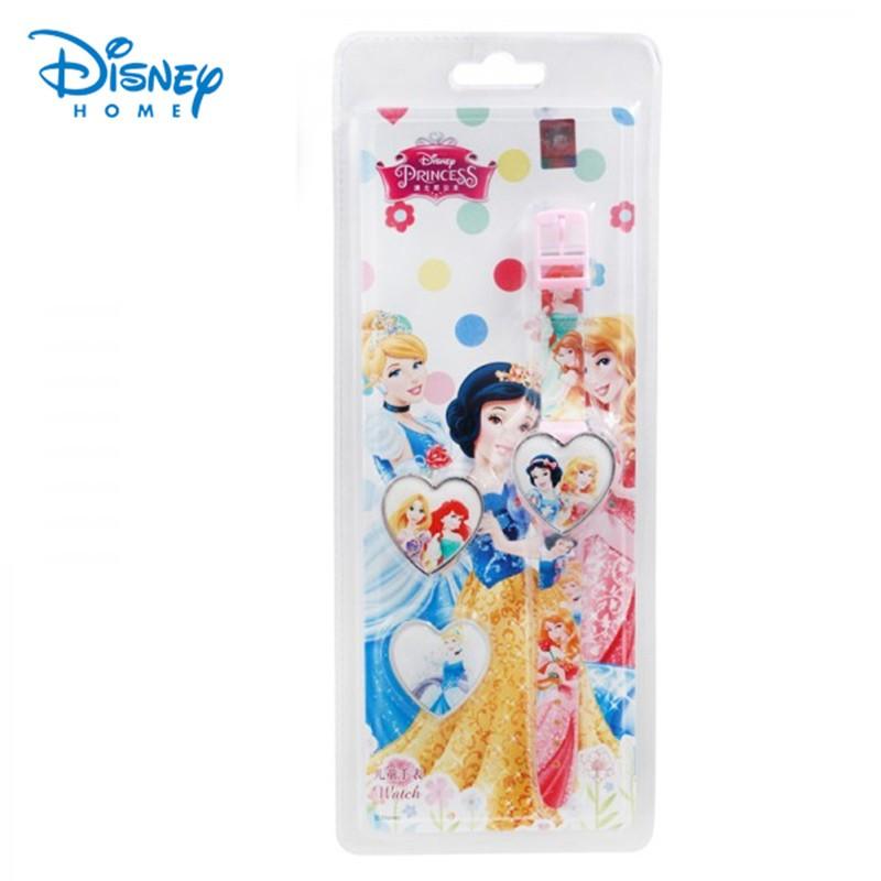 100-Genuine-Disney-watch-relojes-Children-Watch-Princess-Watches-Kids-Cute-relogio-Digital-WristWatch-Girl-Gift