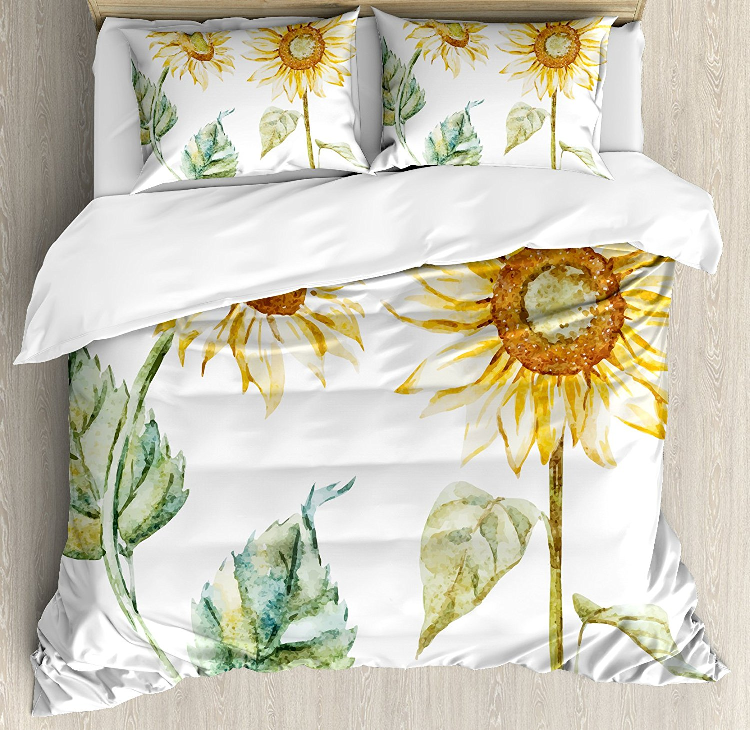 at find porcelain queen damask duvet line design shopping deals floral get full quotations eastern nicole miller on cover watercolor jacquard cheap red guides cotton luxury set