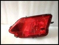 Osmrk rear bumper light rear fog lamp for Toyota RAV4 2013 2015