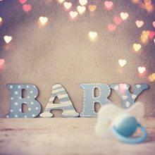Frete grátis fond de vinil Personalizado Fotografia bebê Pano de Fundo estúdio de fotografia Foto Prop newborn fotografia fundo vinyle C170