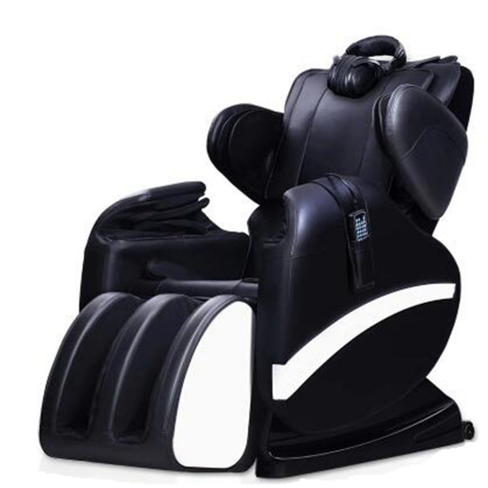 JinKaiRui Pedicure Spa Massage Chair Electric Back Neck Household Massager Heated Vibrate Cervical Device Multifunctional Pillow jinkairui massage chair 3d electric body massager spa pedicure health care relaxant physiotherapy equipment pain relief
