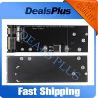 Tarjeta adaptadora para MacBook Air A1369, A1465, A1369, A1369, A1466, A1466, A1398, A1502