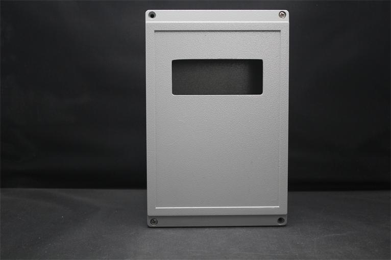228*150*75MM Waterproof Aluminium Box,Aluminum Profile,Aluminum Extrusion Box 1 piece free shipping aluminum amplifier case extruded aluminum box projects 96x33x140 mm aluminium profile