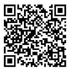 羊毛党之家 兴业证券:答题领随机微信红包,秒推 https://yangmaodang.org