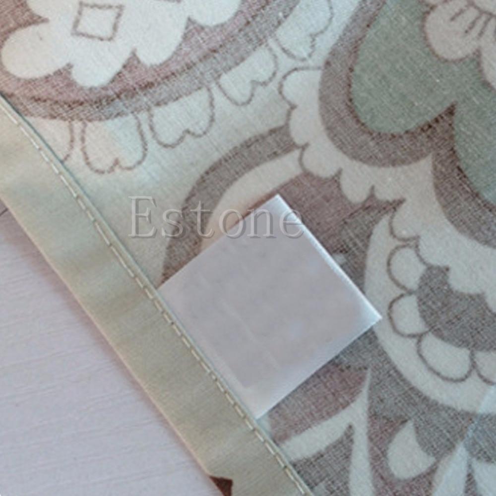 1Pc Baby Mum Breastfeeding Nursing Poncho Cover Up Cotton Blanket Shawl