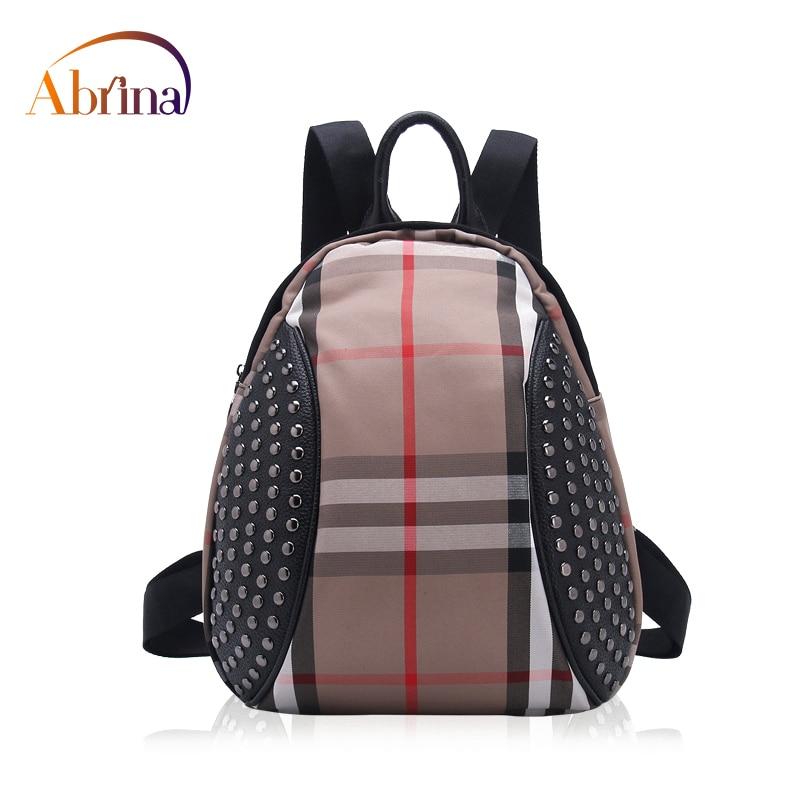 Popular Korean Leather Backpack-Buy Cheap Korean Leather Backpack ...