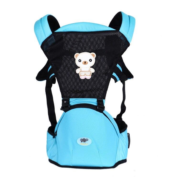 Детские рюкзаки для новорожденных рюкзаки молодежные для девушек фото сшиты