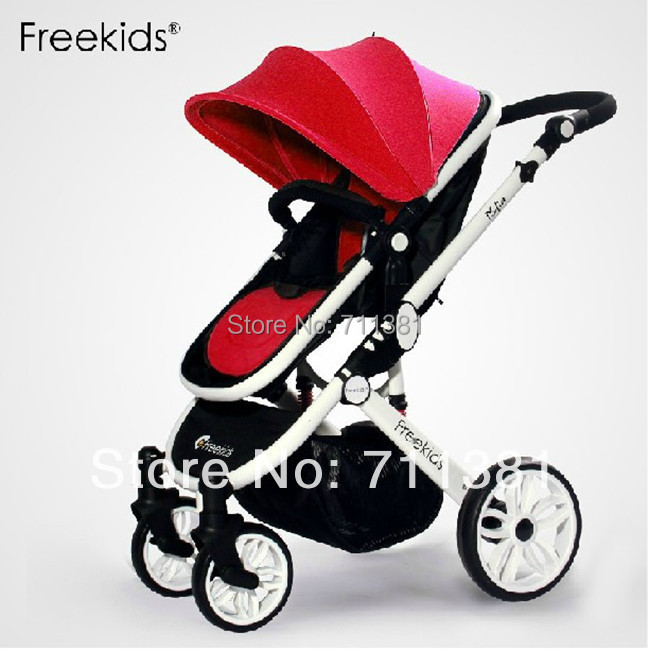 Aliexpress.com : Buy Discount In Price Kids Stroller For Girls Or ...