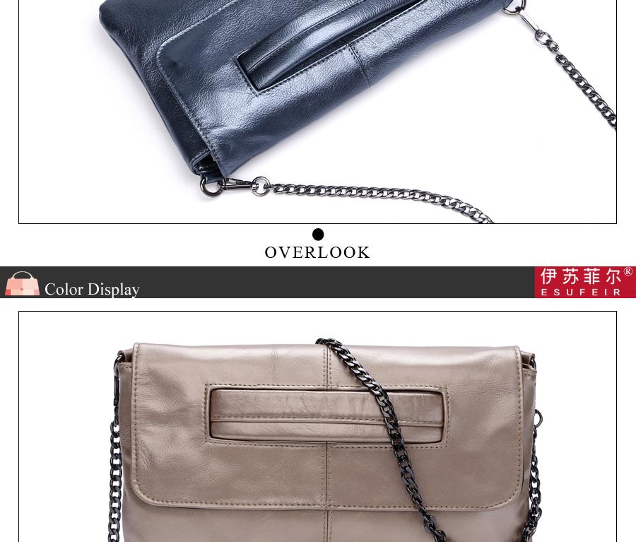 women-messenger-bag_02