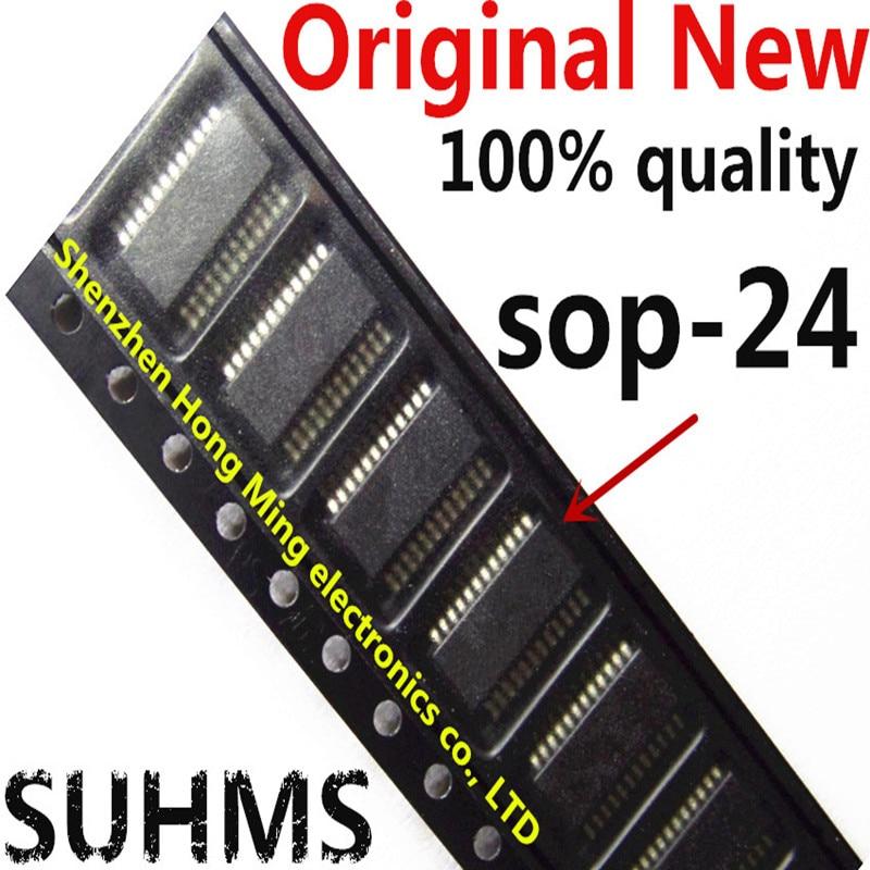 (5-10piece)100% New TEA1716T Sop-24 Chipset