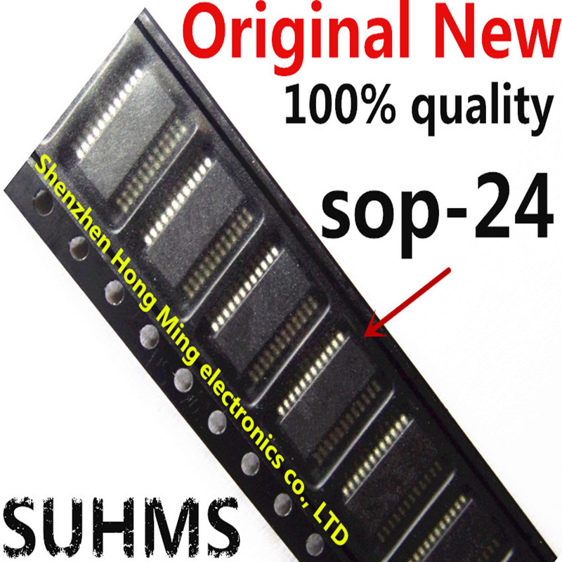SI4825-A10-CSR SI4825-A10 SI4825A10 SI4825 SSOP-16