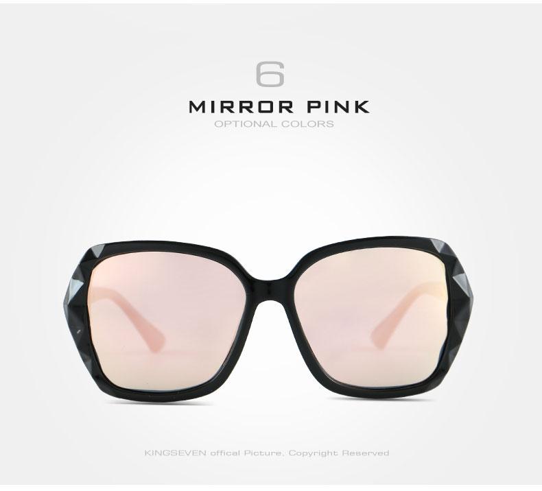 17 Fashion Brand Designer Butterfly Women Sunglasses Female Gradient Points Sun Glasses Eyewear Oculos feminino de sol N7538 14