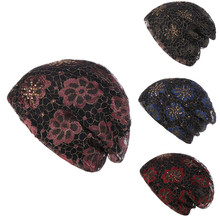 Buy popular hat brands and get free shipping on AliExpress.com 61dcfadbb2e0