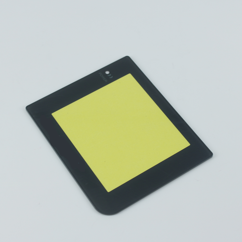 Jing Cheng Da [50PC/ LOT] Wholesale Price For Screen Lens Replacement for Nintendo GameBoy Light for GBL