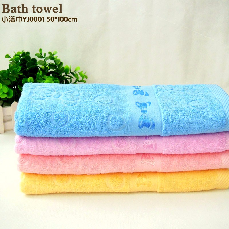 Women Bath Towel Fabric Beach Towel Soft Wrap Skirt Towels Super Absorbent Home Textile Hot Sale Small size towel 1