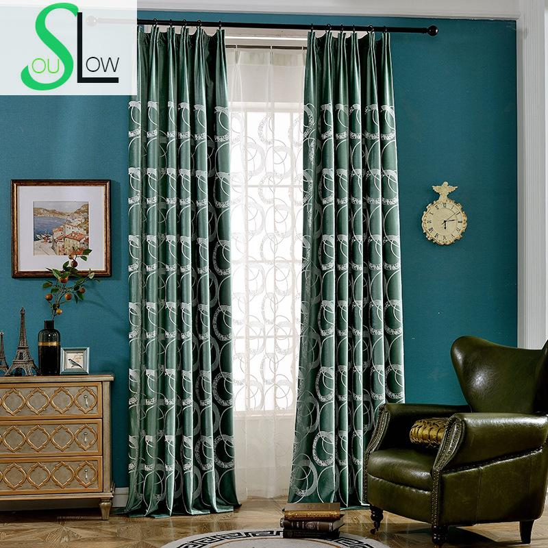 popular purple green curtains-buy cheap purple green curtains lots