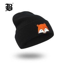 [FLB], женские зимние теплые шапки и кепки, шапка для женщин, шапочки для девочек, зимняя вязаная шапка Skullie Beanies, шапка для девочек FK7958