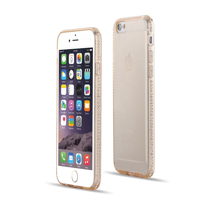 2016-new-Luxury-Ultra-Thin-Crystal-Diamond-Soft-Back-Case-Cover-For-Apple-iPhone-5-5s-SE-6-s-6s-Plus-7-7plus-Mobile-Accessories-1 (5)