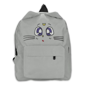 3025P/3026P Backpack School Bag Teenage Girls Cute Bookbag Vintage Laptop Backpacks