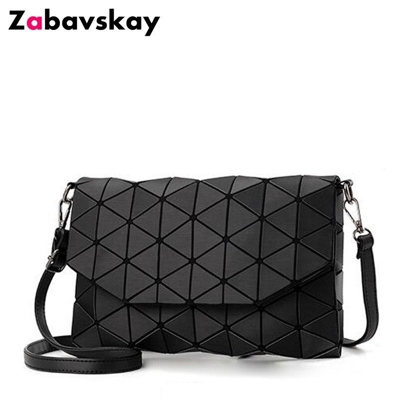 2018-fashion-matte-designer-women-evening-party-bag-shoulder-bag-girls-flap-handbaggeometric-casual-clutch-messenger-bag-djz464