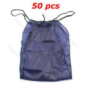 b4f717b417e7 THINKTHENDO 50Pcs/Lot Panties Underwear T-Back G-String