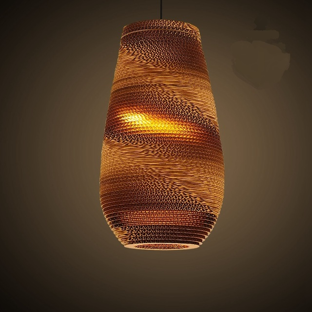 Southeast asian style cafe woven naked pupa thai pendant lights southeast asian style cafe woven naked pupa thai pendant lights restaurant and teahouse bar hanging lighting aloadofball Image collections