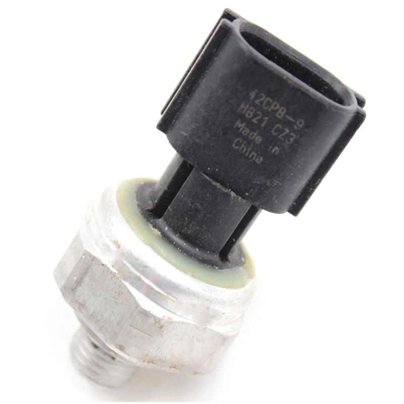 YAOPEI 42CP8-9 Air Conditional Pressure Sensor Switch For Nissan Maxima Altima Armada