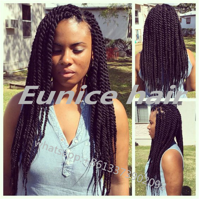 Synthetic havana mambo twist crochet braids for black hair cheap synthetic havana mambo twist crochet braids for black hair cheap great lengths hair extensions for short pmusecretfo Choice Image