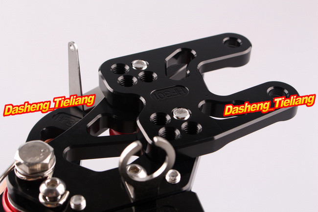 CNC Rearset задний Набор подножки для Kawasaki Ninja ZX10R 2004 2005 алюминиевый сплав черный 04 05, регулируемый