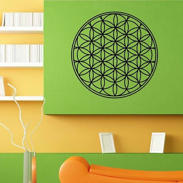 online buy wholesale hamsa wall sticker from china hamsa