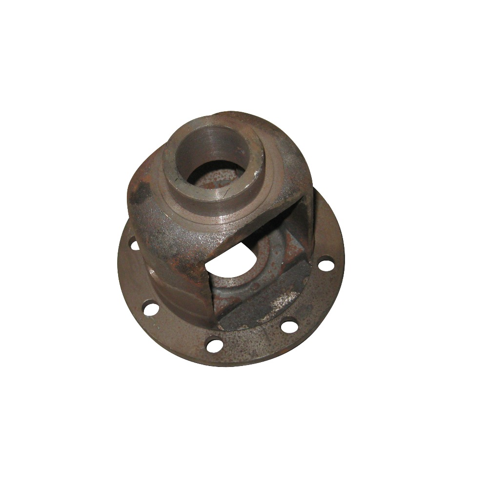 SG254.31.144, the differential housing of front driving for China Yituo tractor SG254 tc02311010047 tc0231101004 the housing for front axle
