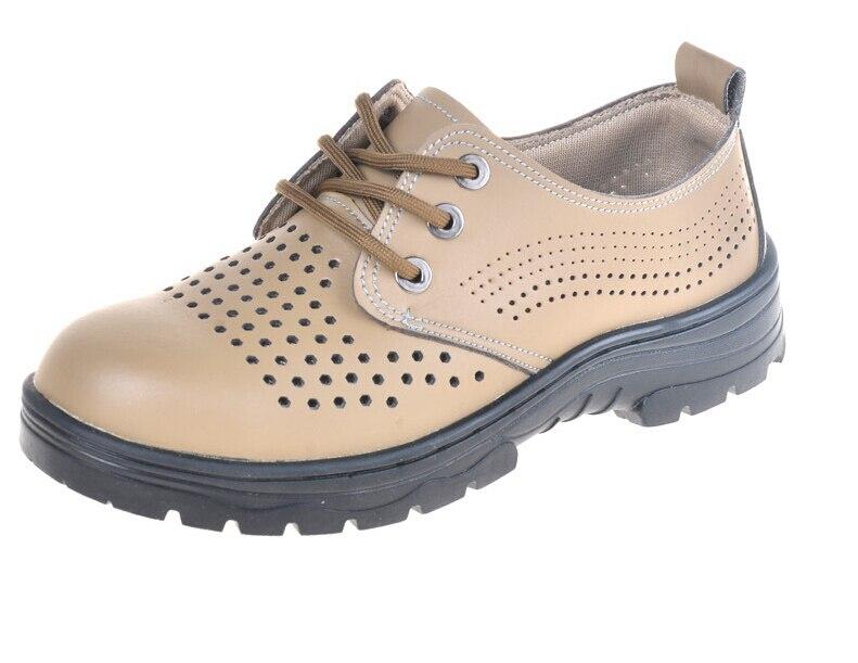 Online Get Cheap Steel Toe Rubber Work Boots -Aliexpress.com ...