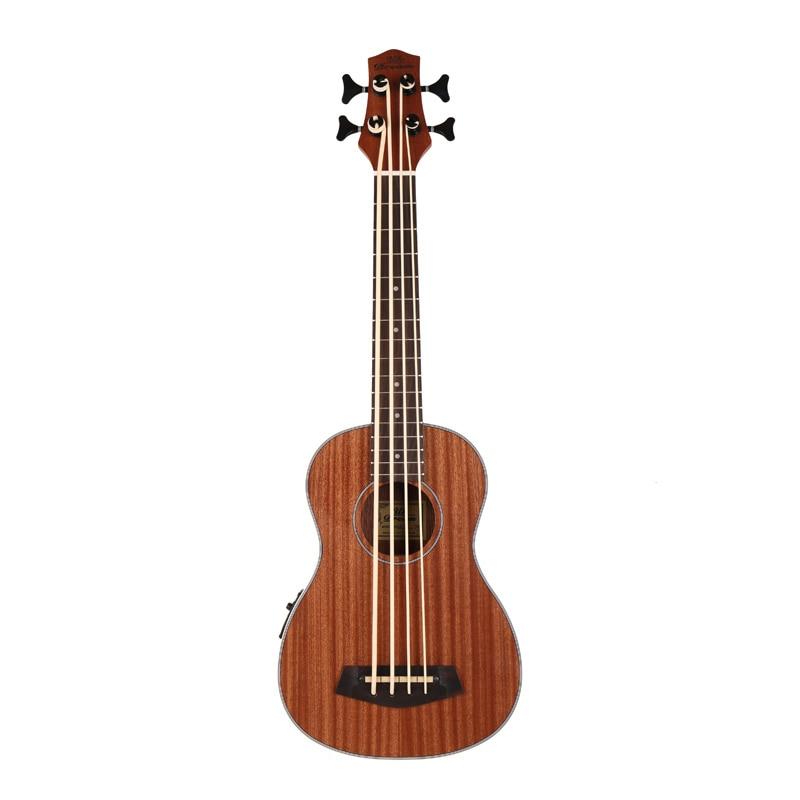 Guitarra Electrica Guitarra de madera Instrumentos musicales 30 - Instrumentos musicales - foto 2