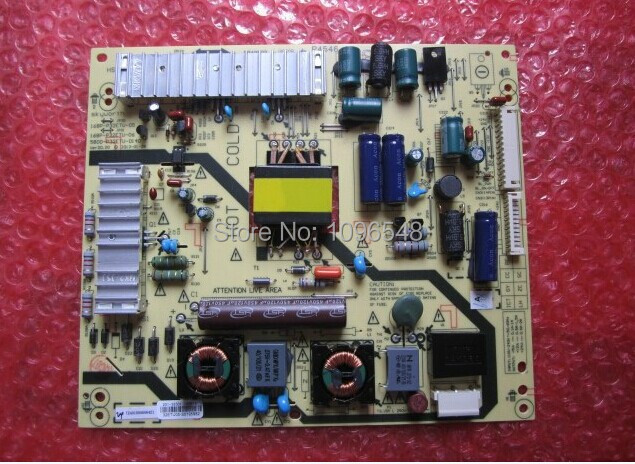 Free Shipping>Original 32 37E700S brand Power Plate 5800-P32ETU-0140 168P-P32ETU-06 05
