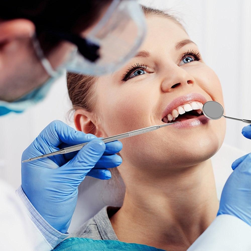 Appareil dentaire KIT BLANCHIMENT DENTAIRE MACDENTE