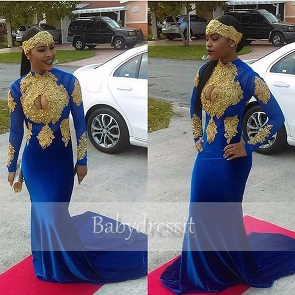 Compare Prices On African Prom Dress- Online Shoppingbuy -7489