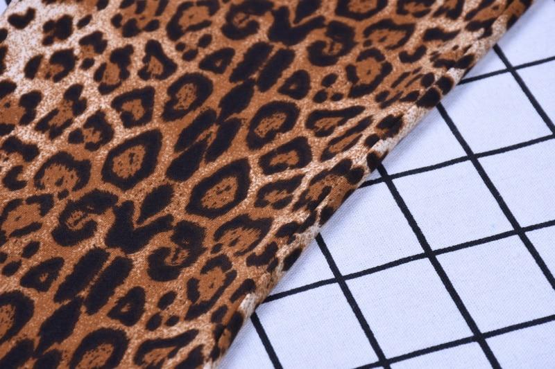 HTB1ZG.3XdzvK1RkSnfoq6zMwVXaE Hugcitar high waist leopard print flare leggings 2020 autumn winter women fashion sexy bodycon trousers club pants