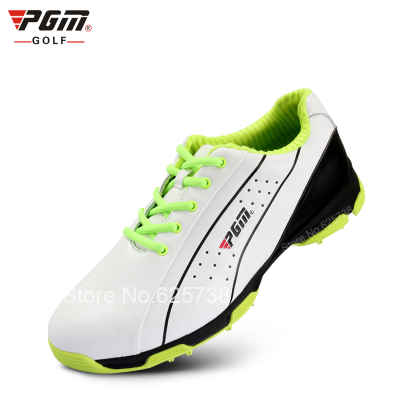 New golf shoes spikes ball shoes sideshows male ultra-light waterproof sport shoes Genuine Leather Athletic shoesNew golf shoes spikes ball shoes sideshows male ultra-light waterproof sport shoes Genuine Leather Athletic shoes