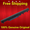 Free shipping Original laptop Battery For ACER TravelMate 8372 8372G 8372T 8372TG 8481 8481G 8481T 8481TG for GATEWAY NS30 4cell