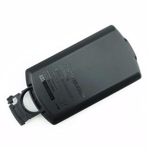 Image 4 - Điều Khiển Từ Xa Thích Hợp Cho Panasonic Bluetooth Âm Thanh Rak sc989zm SC HC05 SA HC05 Bộ Điều Khiển