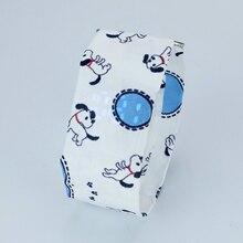 Мужские Женские часы светодиодный Водонепроницаемый Tyvek бумага ремешок цифровые часы германия женские спортивные часы Новая мода горячая распродажа
