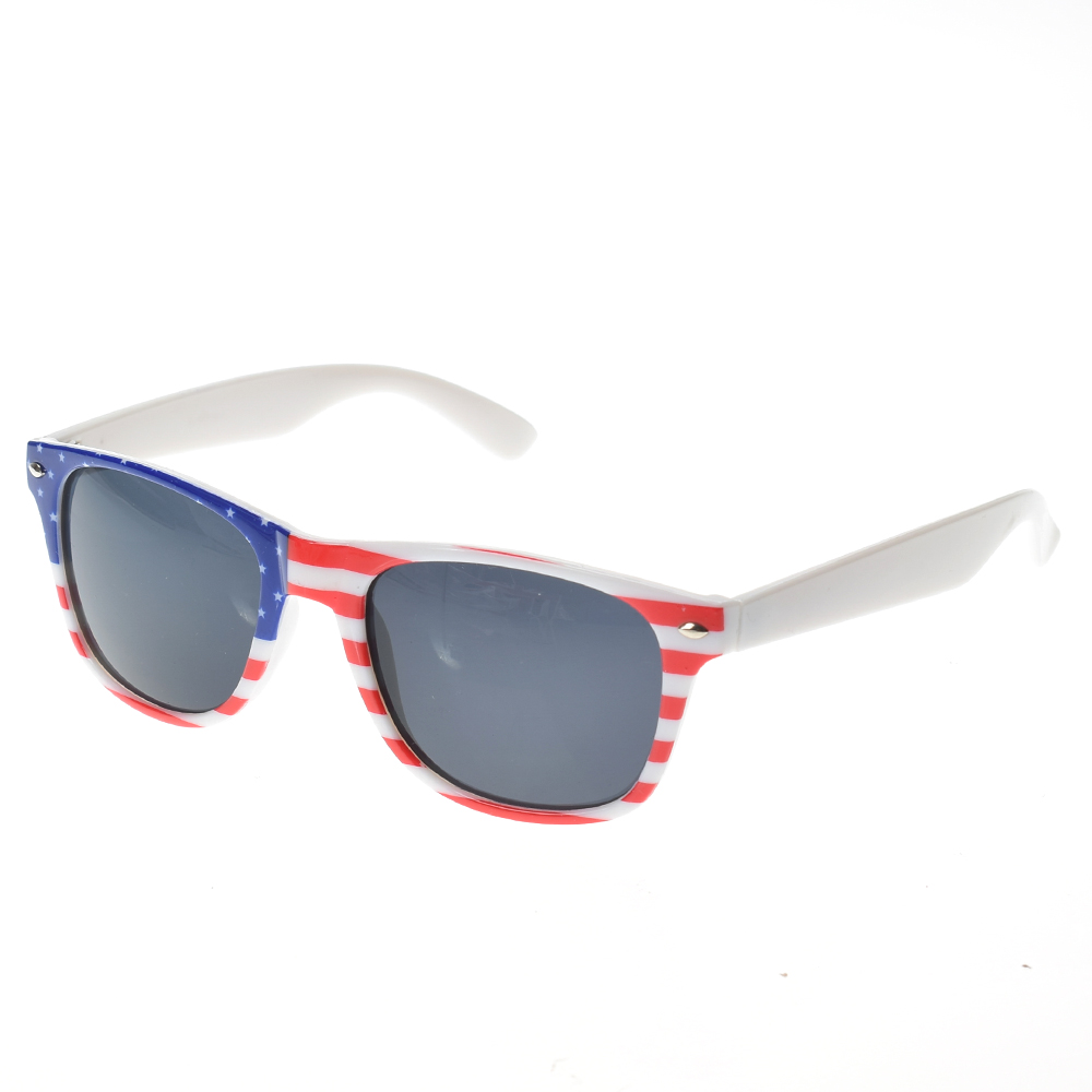 New In Stars 48 Goggles Patriotic Automobilesamp; Sunglasses Stripe Usa 7Off Us1 sekinew Vintage United Uk Flag Driver From States USzVpM