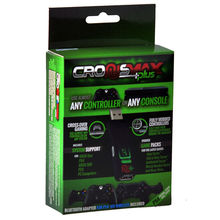 Original Cronusmax PLUS V3 Griff Adapter Konverter Maus/Tastatur Für PS4 PRO DÜNNE/XBOX ONE/XBOX360